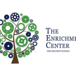 enrichment gifted learners philadelphia