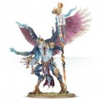 Warhammer gifted summer camp image