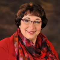 Wendy Behrens