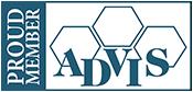 advis-badge-small