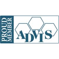advis-logo