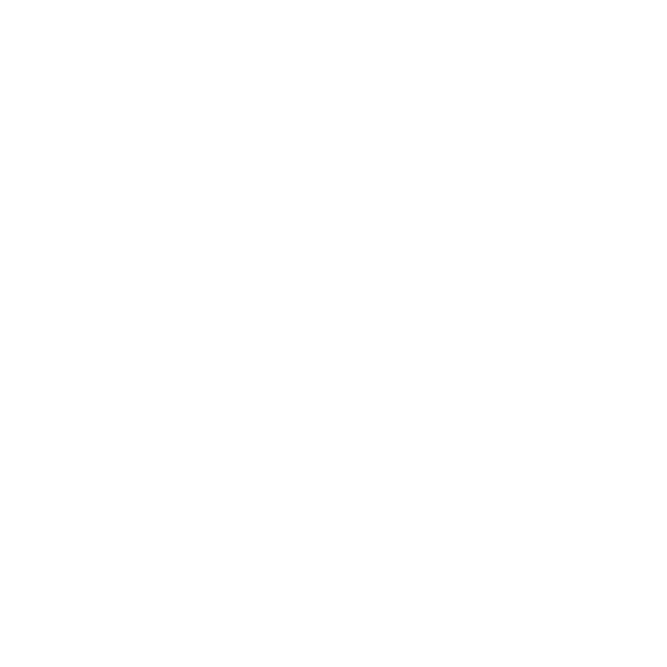 annual-report-retention-bipoc