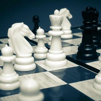 chess350