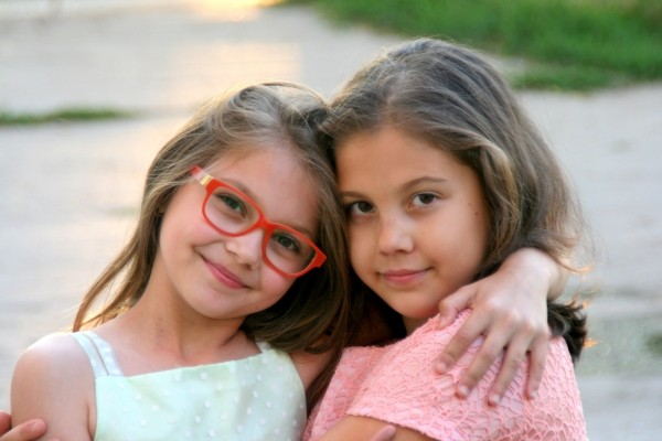 finding friends for a gifted child