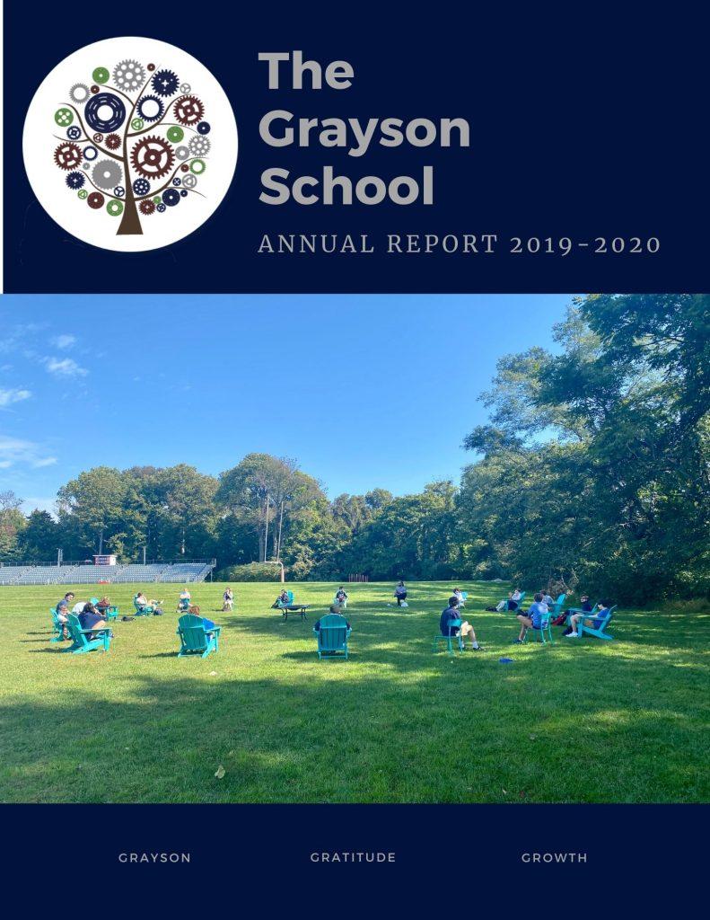 grayson-annual-report-2019-2020-1