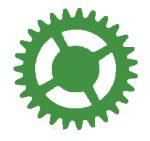 ivy-gear
