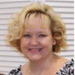 Jill Williford Wurman