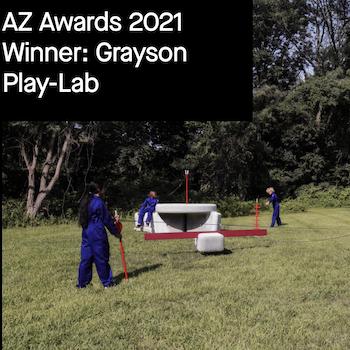 matter-az-award