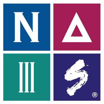 nais-logo
