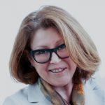 Nancy De Bellis