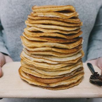 pancakes-350