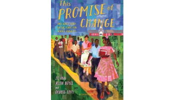 promise-of-change
