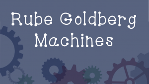 summer online rube goldberg