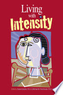 living with intensity book cover